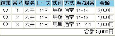 d0088177_167387.jpg