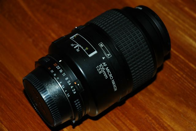 b0042903_20112940.jpg