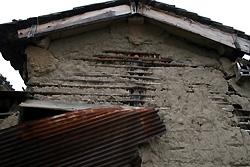 重要伝統的建造物郡保護地域 今井町 SAREX2_d0080906_17302188.jpg