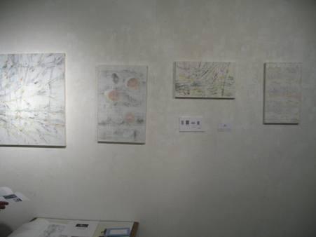 147) タピオ 「多面的空間展」・グループ展 ~4月28日(土)_f0126829_16244282.jpg