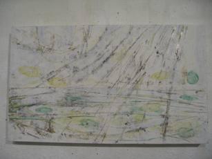147) タピオ 「多面的空間展」・グループ展 ~4月28日(土)_f0126829_21405347.jpg