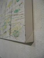 147) タピオ 「多面的空間展」・グループ展 ~4月28日(土)_f0126829_21414858.jpg