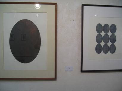 147) タピオ 「多面的空間展」・グループ展 ~4月28日(土)_f0126829_21473291.jpg