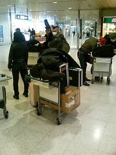 北海道ツアーwith CRACKS!_e0096083_2011122.jpg