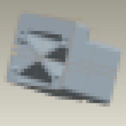 a0015597_14121968.jpg