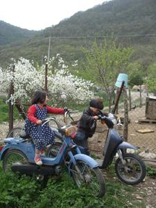 春は出産ラッシュです_f0106597_120815.jpg