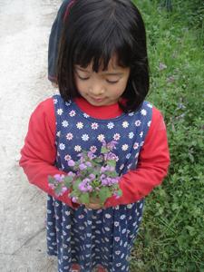 春は出産ラッシュです_f0106597_138744.jpg