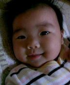 微笑み返し_e0061304_12555318.jpg