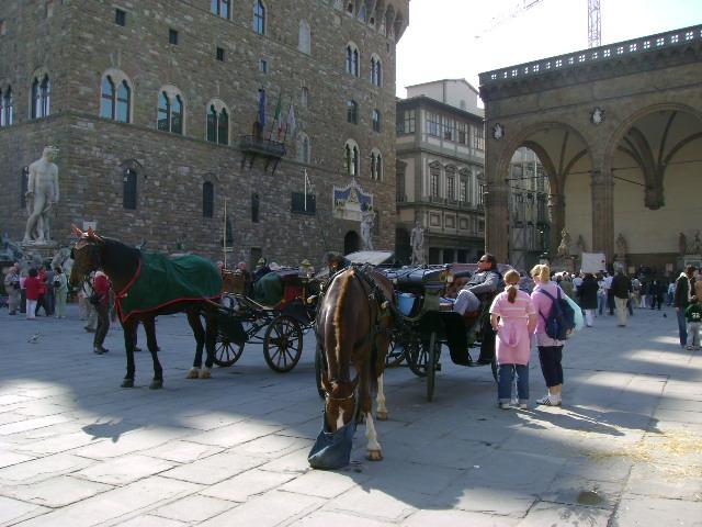 フィレンツェでデート_d0104926_23505035.jpg