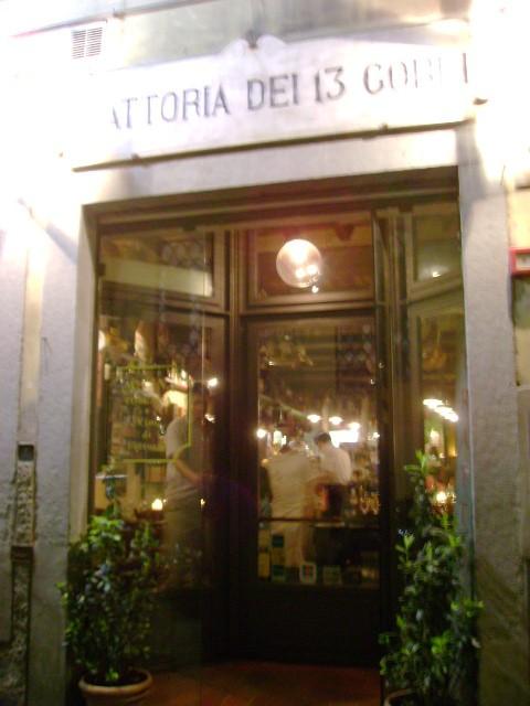フィレンツェでデート_d0104926_23593869.jpg