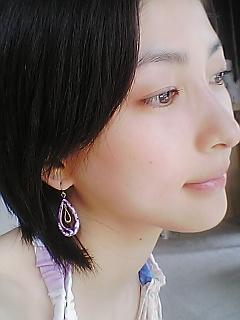 b0072729_1494066.jpg
