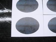 149) 市民ギャラリー 「北海道抽象派作家協会展」 ~4月22日(日)まで _f0126829_1174350.jpg