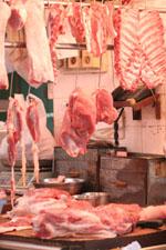 香港・肉屋街_b0048834_9464151.jpg