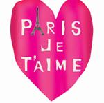 PARI JE T\'AIME_f0082141_2012335.jpg