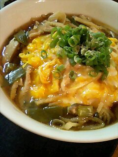 天津麺_c0087058_21224714.jpg