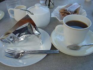 たかばたけ茶論(サロン)_f0102363_348336.jpg