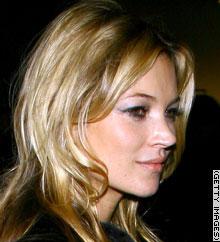 ケイト・モスの画像 p1_1