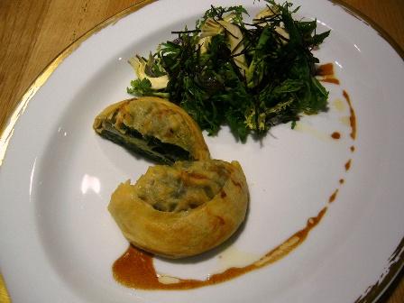 """野菜の""""トゥルト"""" ・・・ 料理通信5月号より_e0019199_1841367.jpg"""