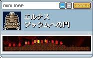 f0132721_20574999.jpg