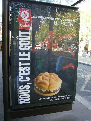 ■街角の広告(パリ)_a0014299_19262127.jpg