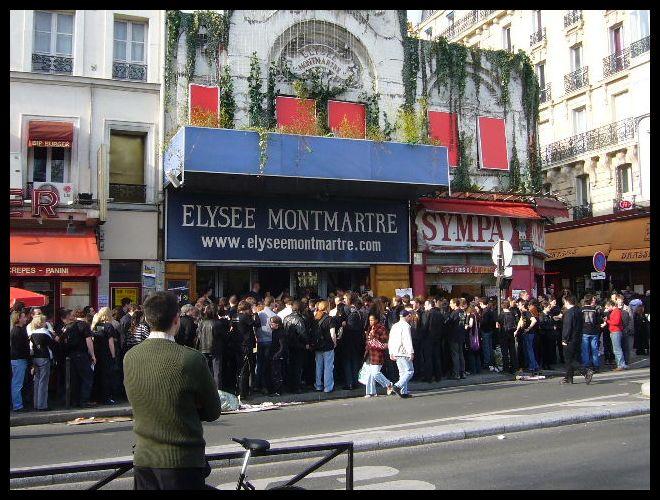 ■街角の劇場(PARIS)_a0008105_452357.jpg
