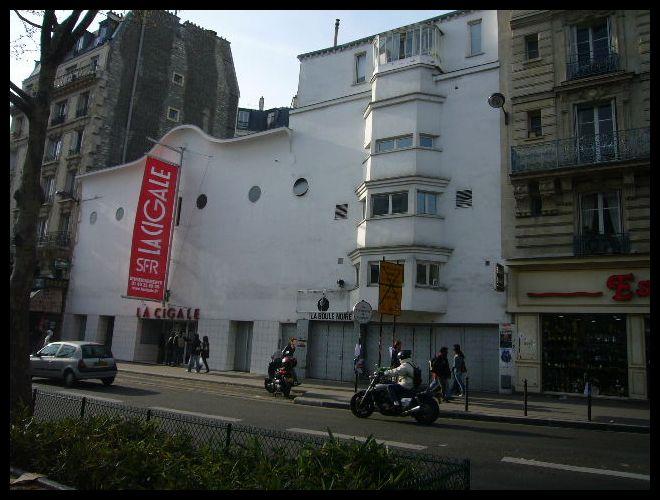 ■街角の劇場(PARIS)_a0008105_453881.jpg