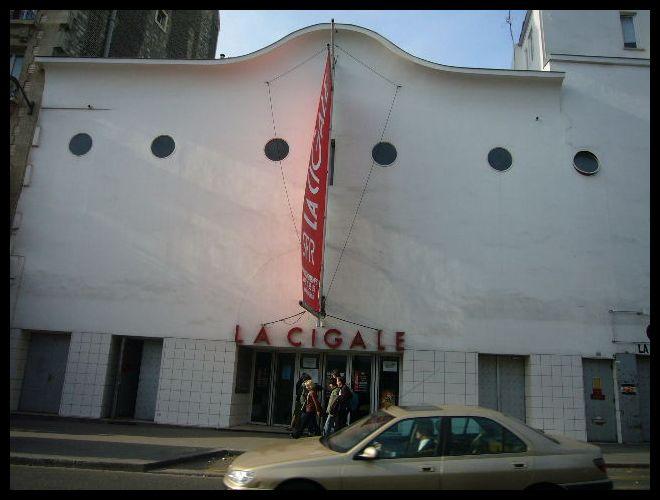 ■街角の劇場(PARIS)_a0008105_455314.jpg