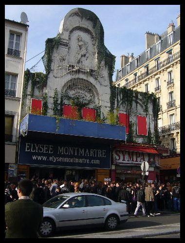 ■街角の劇場(PARIS)_a0008105_45634.jpg
