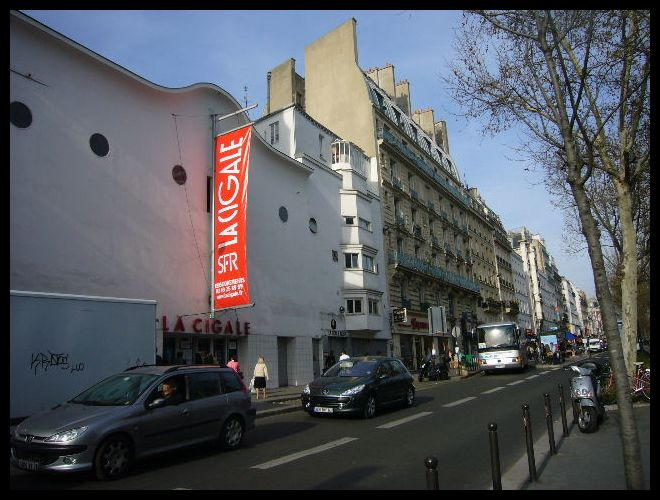 ■街角の劇場(PARIS)_a0008105_46992.jpg