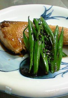 巻き寿司♪_f0116812_1838132.jpg