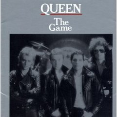 Queen 「The Game」 (1980)_c0048418_11561589.jpg