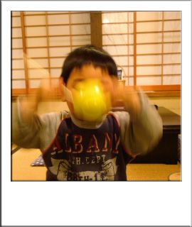 a0032346_1211479.jpg
