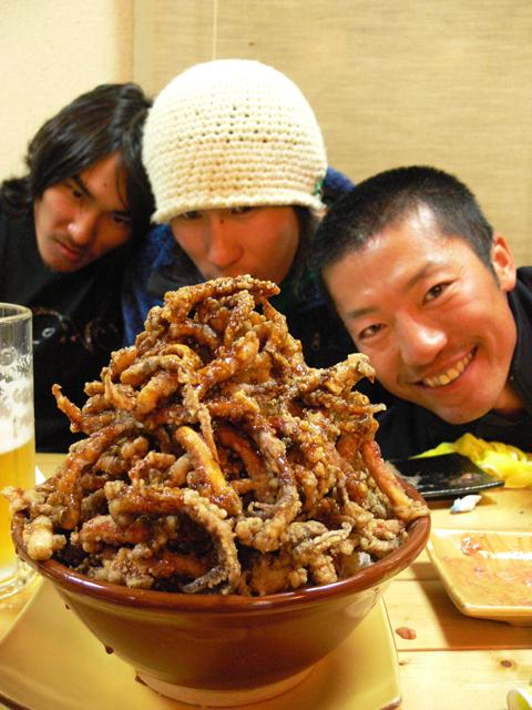 Hokkaido Trip_b0099190_1345045.jpg