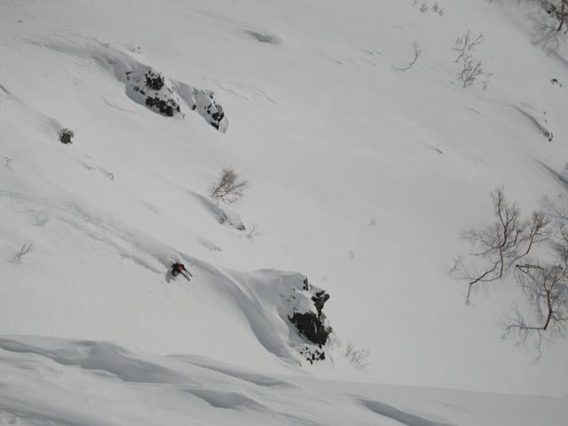 Hokkaido Trip_b0099190_1352734.jpg