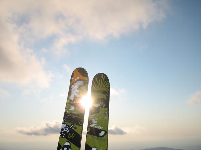 Hokkaido Trip_b0099190_1374255.jpg
