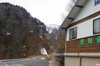 新潟から埼玉S市へ(4月19日)_f0138096_0395689.jpg