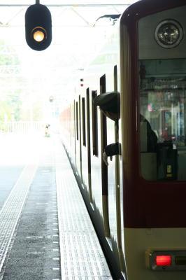 d0061299_20351546.jpg