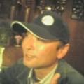 d0087101_22011.jpg