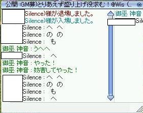 c0031810_18361462.jpg