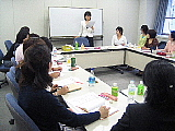 食コーチング入門シリーズ 第1期生 誕生。_d0046025_1162013.jpg