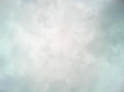 c0066827_10254998.jpg