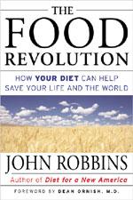 THE FOOD REVOLUTION_d0095837_1012145.jpg