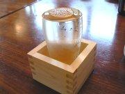 旬の山菜天ぷら、美味し♪_f0019247_178422.jpg