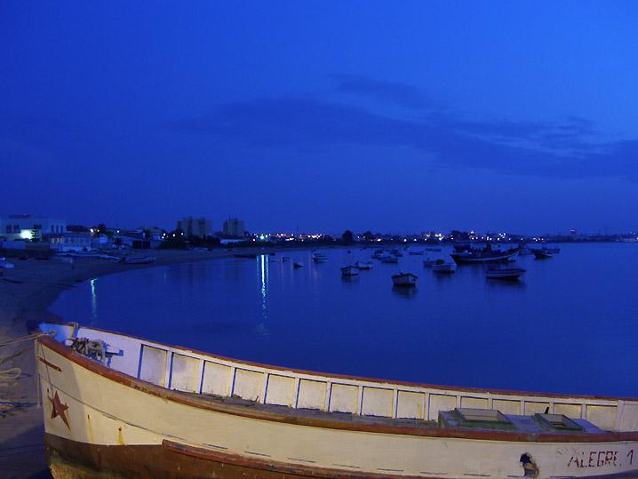 夜間散歩_e0100152_2337473.jpg
