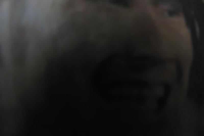 b0108068_1025058.jpg