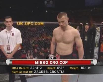 MIRKO: UFC 2ND ROUND_f0011179_027287.jpg