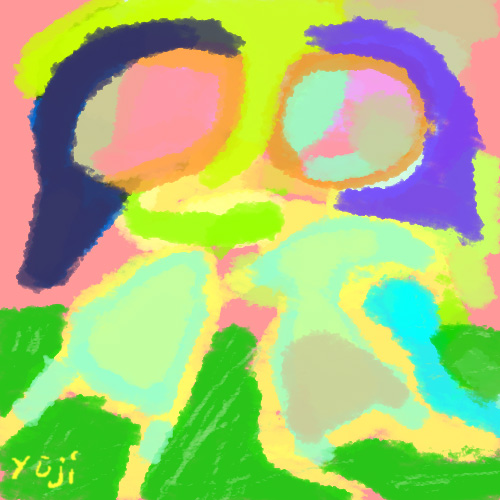 a0011382_1823360.jpg