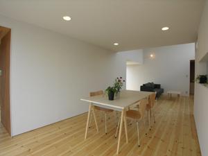 a-house オープンハウス終了しました。_f0064884_226576.jpg