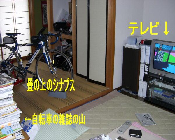 c0087392_16441.jpg