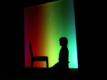 """報告・そこにある身体シリーズVol.1""""a CHAIR by the Window """"_f0009805_15361324.jpg"""